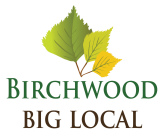 Birchwood Big Local Logo